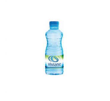 65f25c924 BROTHERS24 MARKET - ONLINE - مياه فيفيان 500مل صندوق-12 عبوة
